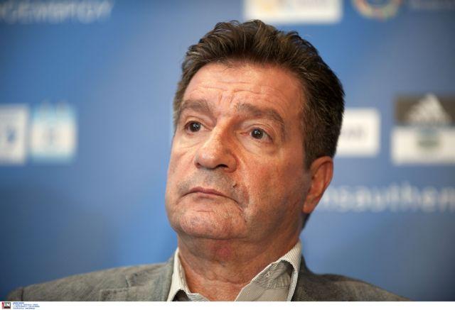 Καμίνης: Δεν θα επιτρέψω ξανά φαινόμενα όπως της πλατείας Βικτωρίας | tovima.gr