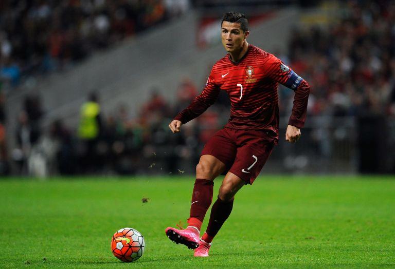 Ανακοινώθηκαν οι υποψήφιοι για τον κορυφαίο παίκτη στην Ευρώπη | tovima.gr