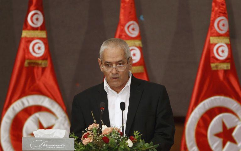 Γκάφες απομάκρυναν τον πρόεδρο Επιτροπής του Βραβείου Ειρήνης | tovima.gr
