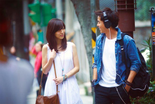 Ασιατικό σεξ ταινία σε απευθείας σύνδεση