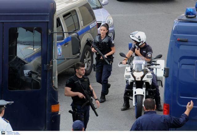 Υπόθεση «Noor 1»: Το «παιχνίδι των μπαλονιών» και η μυστηριώδης δολοφονία | tovima.gr