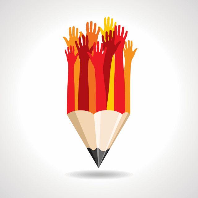 Πώς τα «μολύβια» νίκησαν τους υπολογιστές | tovima.gr