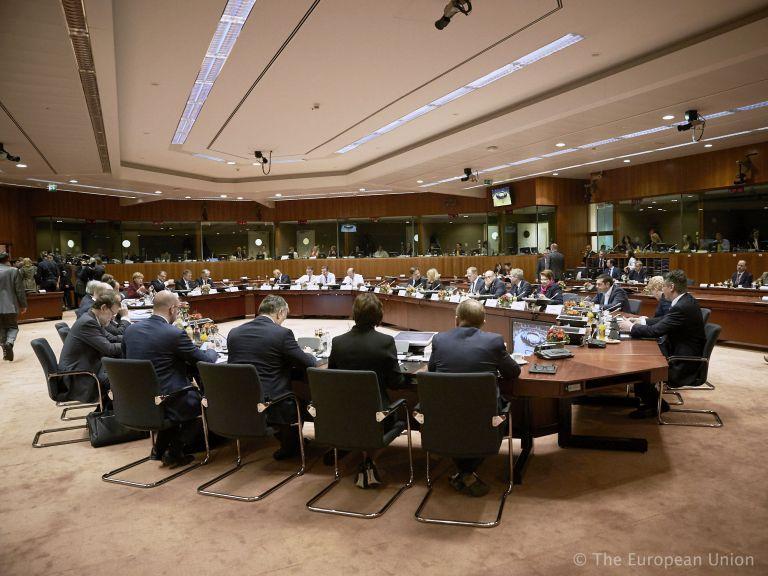 Εγκρίθηκε από τους «28» το Σχέδιο Δράσης με την Τουρκία για το προσφυγικό   tovima.gr