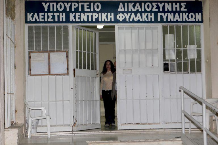 Την Παρασκευή αποφασίζει το ΣτΕ για την Β.Σταμάτη | tovima.gr