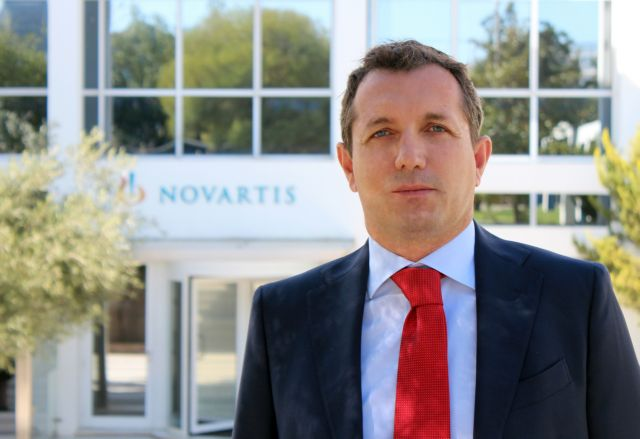 Γρήγορη πρόσβαση σε καινοτόμα φάρμακα | tovima.gr