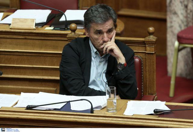 Επίσκεψη-«αστραπή» της τρόικας για τα μέτρα που καθυστερούν | tovima.gr