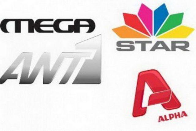 25 χρόνια ιδιωτικής τηλεόρασης: Εσύ, γιατί ΤV;   tovima.gr