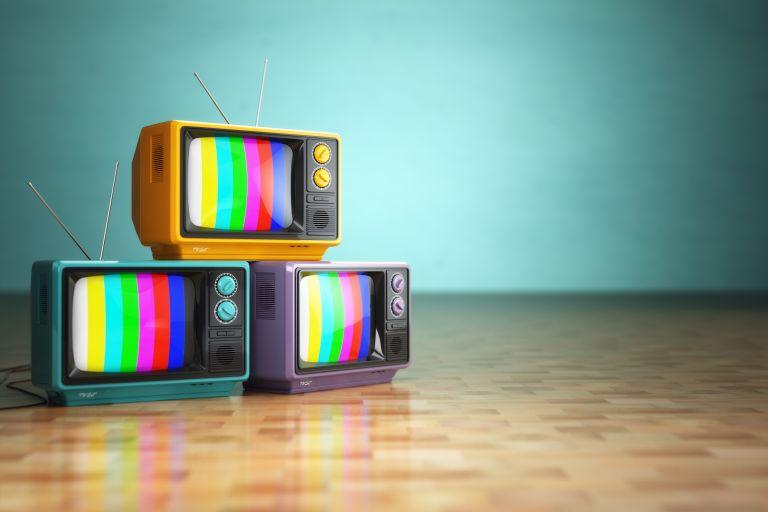 Νομοθετική παρέμβαση του Ν. Παππά για την τηλεοπτική διαφήμιση | tovima.gr
