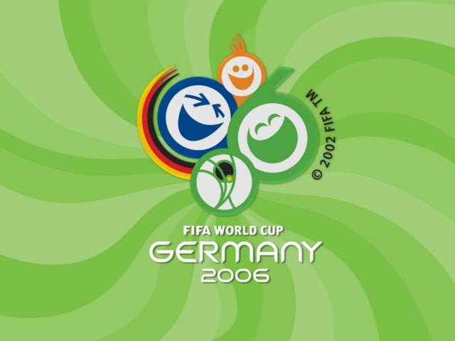 Έρευνα της γερμανικής ομοσπονδίας για το Μουντιάλ του 2006! | tovima.gr