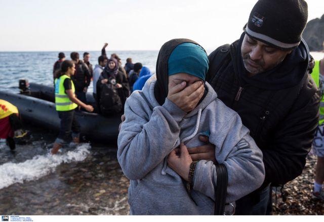 Επαφές Γ. Μουζάλα με πολιτικούς αρχηγούς για το προσφυγικό | tovima.gr