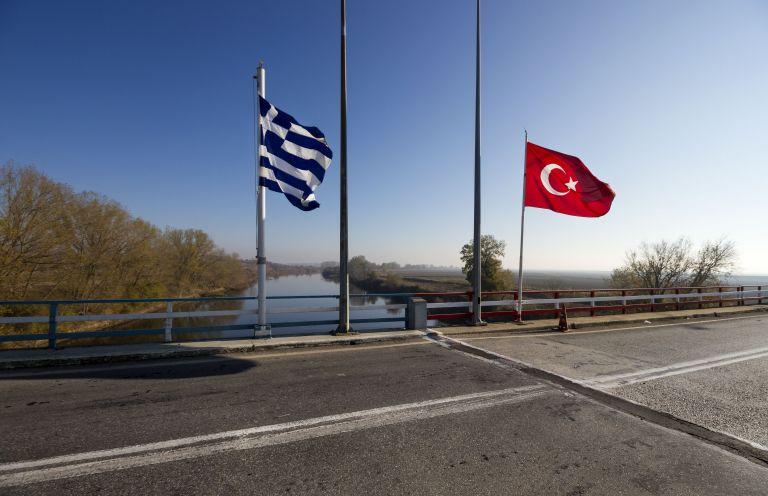 Πραξικοπηματίες προστατεύει η Ελλάδα λέει το τουρκικό ΥΠΕΞ | tovima.gr