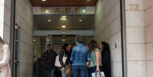 Αντίστροφη μέτρηση για το Ασφαλιστικό – Ερχεται αύξηση εισφορών σε ΟΑΕΕ και ΟΓΑ | tovima.gr
