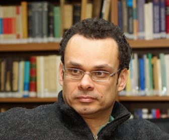 Ξ. Κοντιάδης: «Υπήρξαν πολλές διαφωνίες και αντικρουόμενες απόψεις στην Επιτροπή Σοφών» | tovima.gr