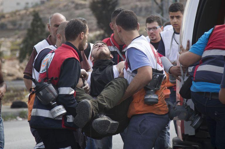 ΟΗΕ: Εκκληση για ηρεμία στη Μέση Ανατολή | tovima.gr
