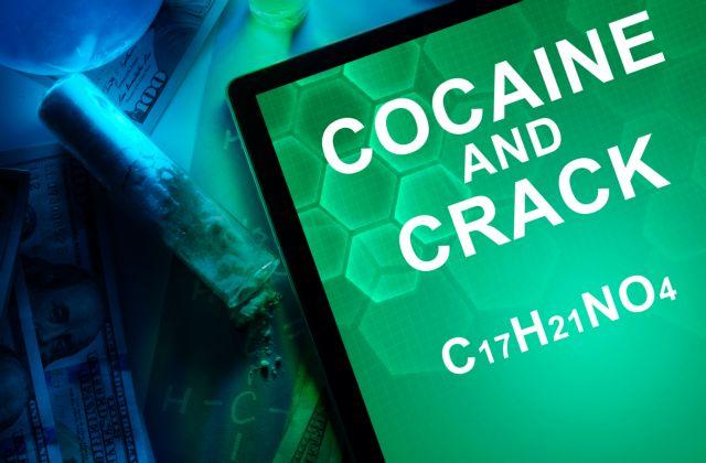 Κοκαϊνη: Από τη μύτη πιάνεται και στην καρδιά πηγαίνει… | tovima.gr
