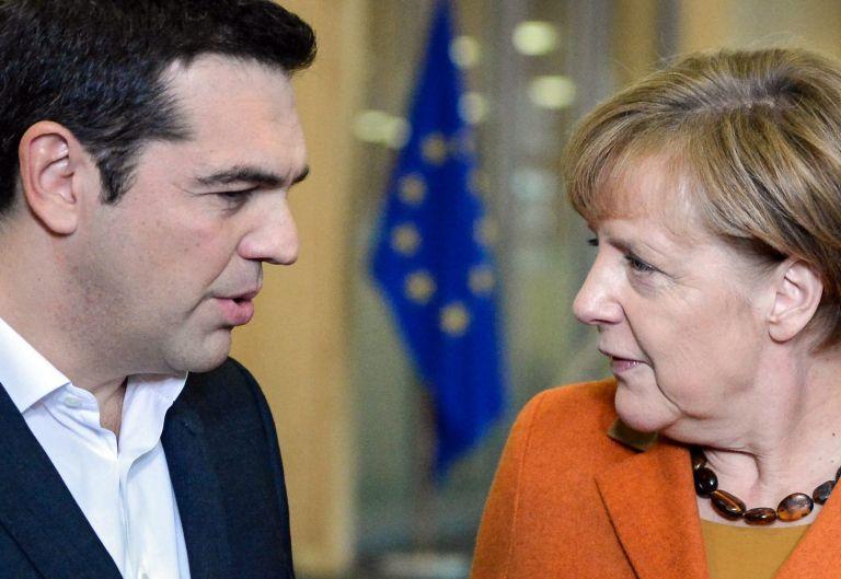 Τσίπρας: Αναγκαία συμφωνία και με την Τουρκία για το προσφυγικό | tovima.gr