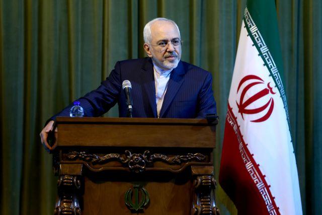 Το Ιράν αποδέχθηκε την πρόσκληση για συμμετοχή στις επαφές για τη Συρία   tovima.gr