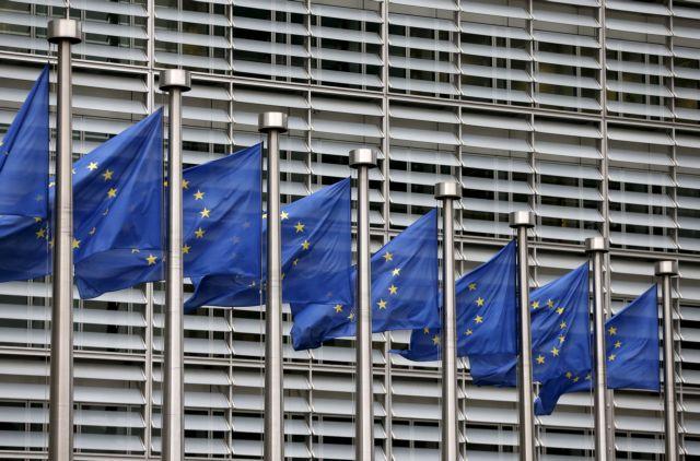«Πράσινο φως» από το EuroWorking Group | tovima.gr