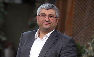 Ιχσάν Γιλμάζ: ο Ερντογάν θέλει να επιβάλλει ισλαμο-φασιστική δικτατορία στην Τουρκία | tovima.gr