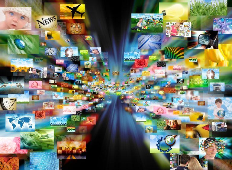 Νέες εποχές: Εχει αύριο η τηλεόραση; | tovima.gr