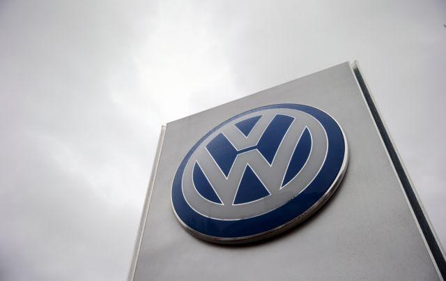 VW: «Κλάδο ελαίας» τείνει σε αμερικανούς ιδιοκτήτες οχημάτων της | tovima.gr