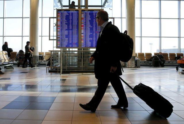Η Μόσχα καλεί τους πολίτες της στην Τουρκία να επιστρέψουν στη Ρωσία | tovima.gr