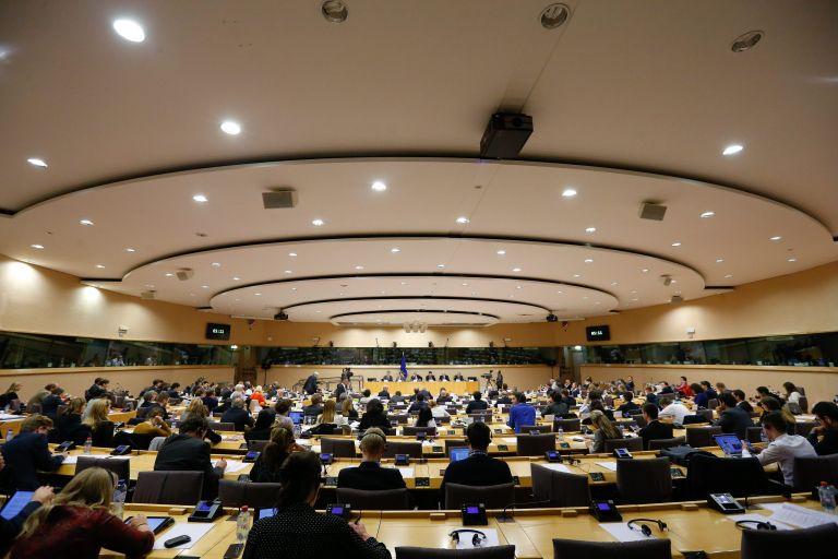 ESM: Εγκρίθηκε η εκταμίευση του 1 δισ. ευρώ | tovima.gr
