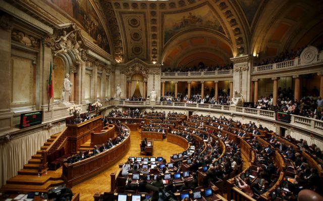 H ακυβέρνητη Πορτογαλία αναμένει τις κινήσεις του Προέδρου | tovima.gr