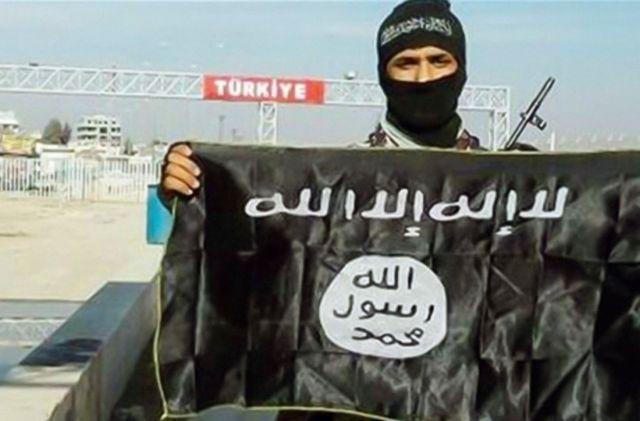 Η μισαλλοδοξία θα εκραγεί και στην Τουρκία   tovima.gr