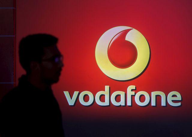Vodafone: Η σταθερή τηλεφωνία, το μέλλον της Forthnet και η ενσωμάτωση της Cyta | tovima.gr