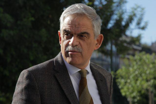 Τόσκας:Σαν βαρελότα τα τρομοπακέτα, πιθανότατα δεν υπάρχουν άλλα   tovima.gr