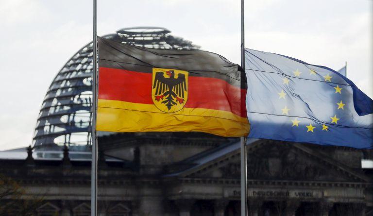 Suddeutsche Zeitung: Η Ελλάδα αξίζει βοήθεια | tovima.gr