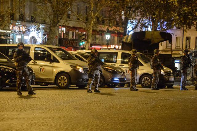 Το ISIS στην αντεπίθεση – Πώς γεννήθηκε το αδίστακτο δίκτυο | tovima.gr