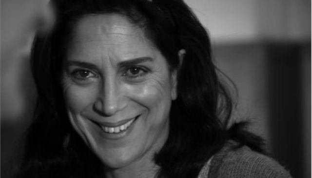 Αμαλία Μουτούση: Γιατί παραιτήθηκα από το Δ.Σ. του Εθνικού Θεάτρου | tovima.gr
