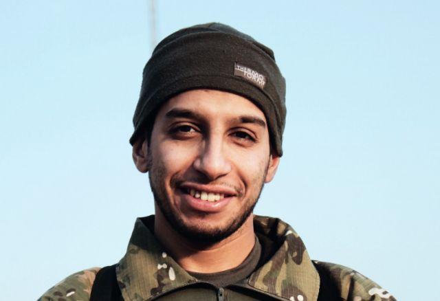 Πολωνία: Μαροκινός κρατούμενος συνδέεται με επιθέσεις του ΙΚ στο Παρίσι | tovima.gr