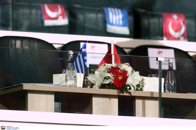 Ερρίφθη ο κύβος για την έναρξη των διερευνητικών με Τουρκία – Στις 24/8 η πρώτη συνάντηση | tovima.gr
