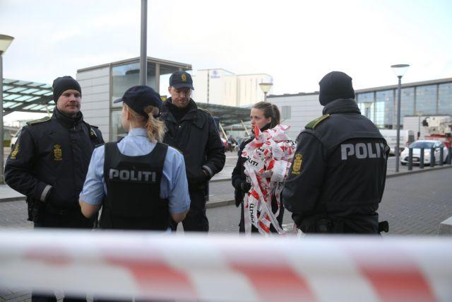 Ελληνες επιχειρηματίες υπεύθυνοι για το κλείσιμο τέρμιναλ σε Κοπεγχάγη | tovima.gr