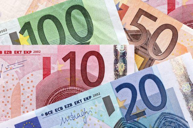 Πώς μπορείτε να ζητήσετε διαγραφή της προκαταβολής φόρου | tovima.gr