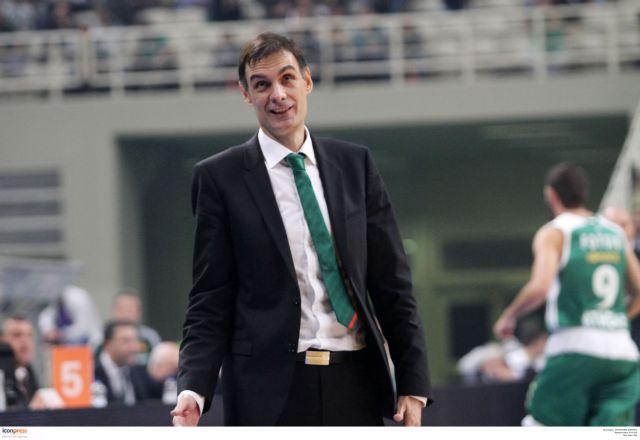 Επίσημα προπονητής της Μπαρτσελόνα ο Μπαρτζώκας | tovima.gr