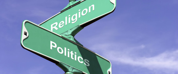 6ο Συνέδριο του «Άρτου Ζωής»: Θρησκεία και πολιτική   tovima.gr