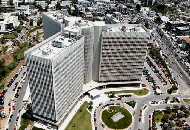 Από το νέο ΤΑΙΠΕΔ η πώληση του εναπομείναντος ποσοστού του ΟΤΕ | tovima.gr