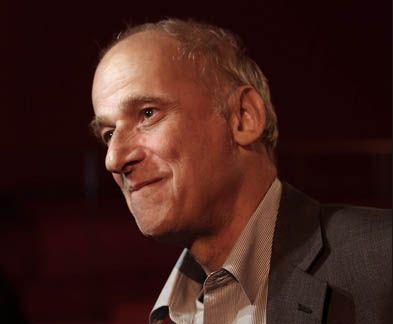 Πέθανε ο ελβετός σκηνοθέτης Λικ Μποντί, διευθυντής του θεάτρου Οντεόν   tovima.gr