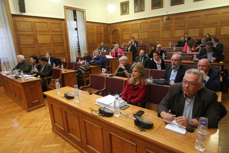Πιάνει δουλειά η επιτροπή Εθνικού και Κοινωνικού Διαλόγου για την Παιδεία   tovima.gr