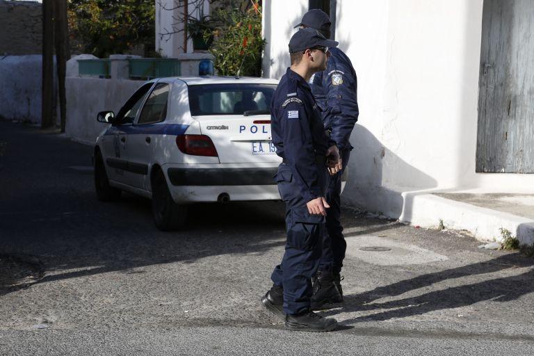 Επιχείρηση σκούπα της ΕΛ.ΑΣ στην Πελοπόννησο-87 συλλήψεις | tovima.gr