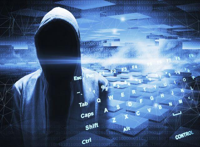 Στόχος χάκερ φορολογικές αρχές και τράπεζες στην Ολλανδία | tovima.gr