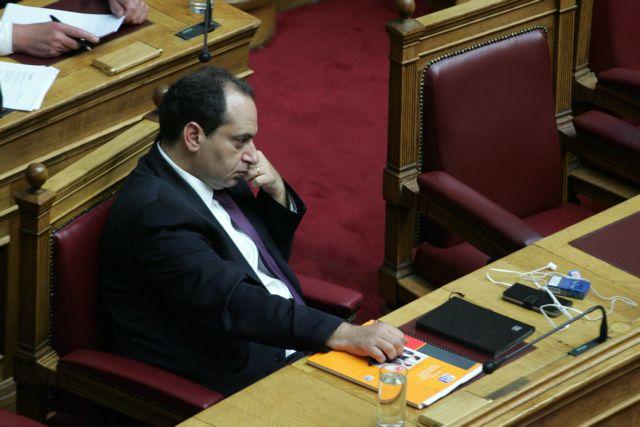 Χώρα χωρίς σύνορα | tovima.gr