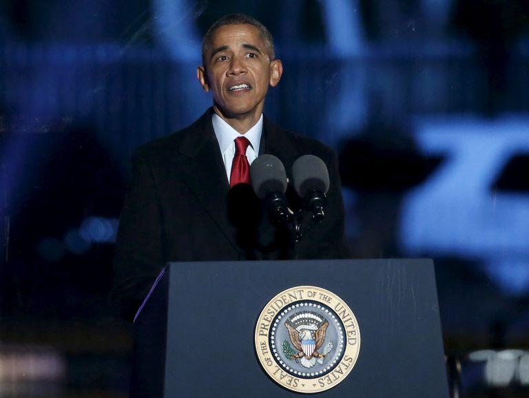 ΗΠΑ: Δημιουργήθηκαν άλλες 211.000 θέσεις εργασίας | tovima.gr