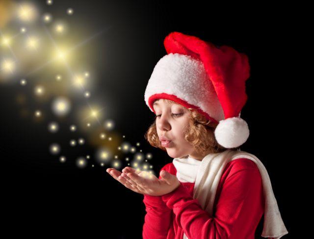 «Βουτιά» στα έξυπνα δώρα | tovima.gr