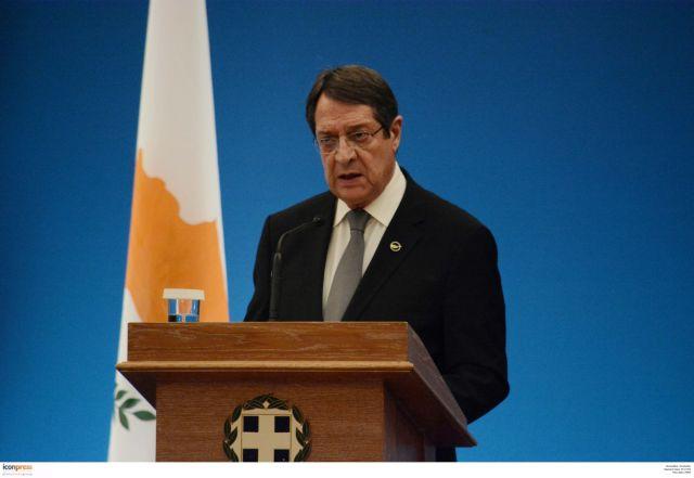 Κυπριακό: Πρόοδος στις συνομιλίες, «αγκάθι» η εκτελεστική εξουσία | tovima.gr