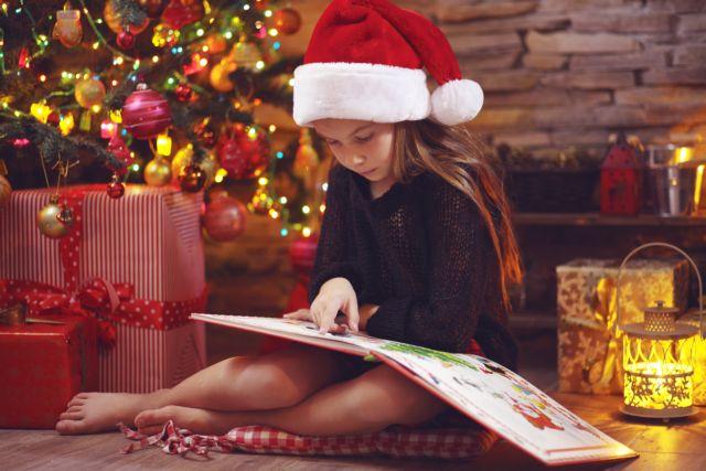 Τα παιδιά, οι γονείς και οι διακοπές | tovima.gr